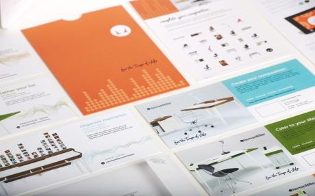 TANDEM>> design agency for Herman Miller