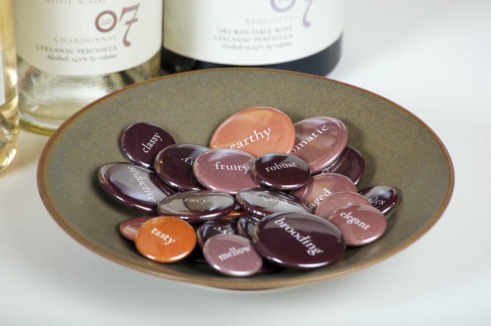 Circa Estate Winery Buttons by TANDEM srcset=