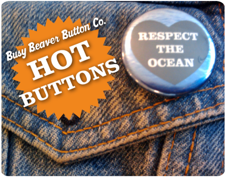 hot button issue paper Topics in psychological testing  literature found no data-based articles that address this issue we report survey data on  in this paper,.