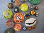 2010_Busy_Beaver_Button_Museum_12