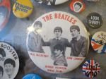 2010_Blog_Busy_Beaver_Beatles_Buttons_1