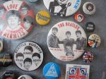 2010_Blog_Busy_Beaver_Beatles_Buttons_2
