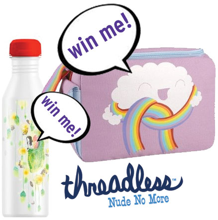 win threadless